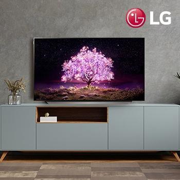 Наушники в подарок при покупке телевизоров LG!