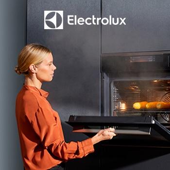 Выгода до 50 000 ₽ на крупную бытовую технику Electrolux!