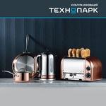 Сертификат Технопарк от Совкомбанка