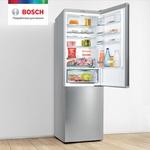 Купоны к холодильникам Bosch Vitafresh!