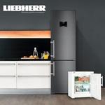 Морозильная камера Liebherr GX 823 в подарок!