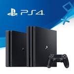 2 игры для PlayStation 4 за 1 790 рублей!