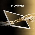 Море выгоды с Huawei Mediapad!