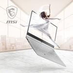 Подарки при покупке ноутбука MSI PS42!