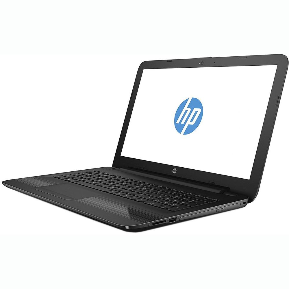 Ноутбук HP 17-x021ur jack black (Y5L04EA) - фото 3