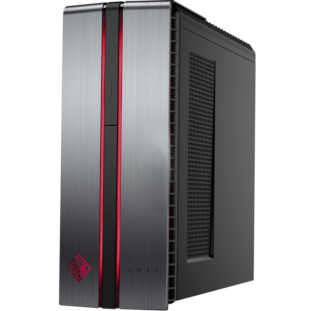 Системный блок HP Omen 870-150ur (Y4K22EA) - фото 3