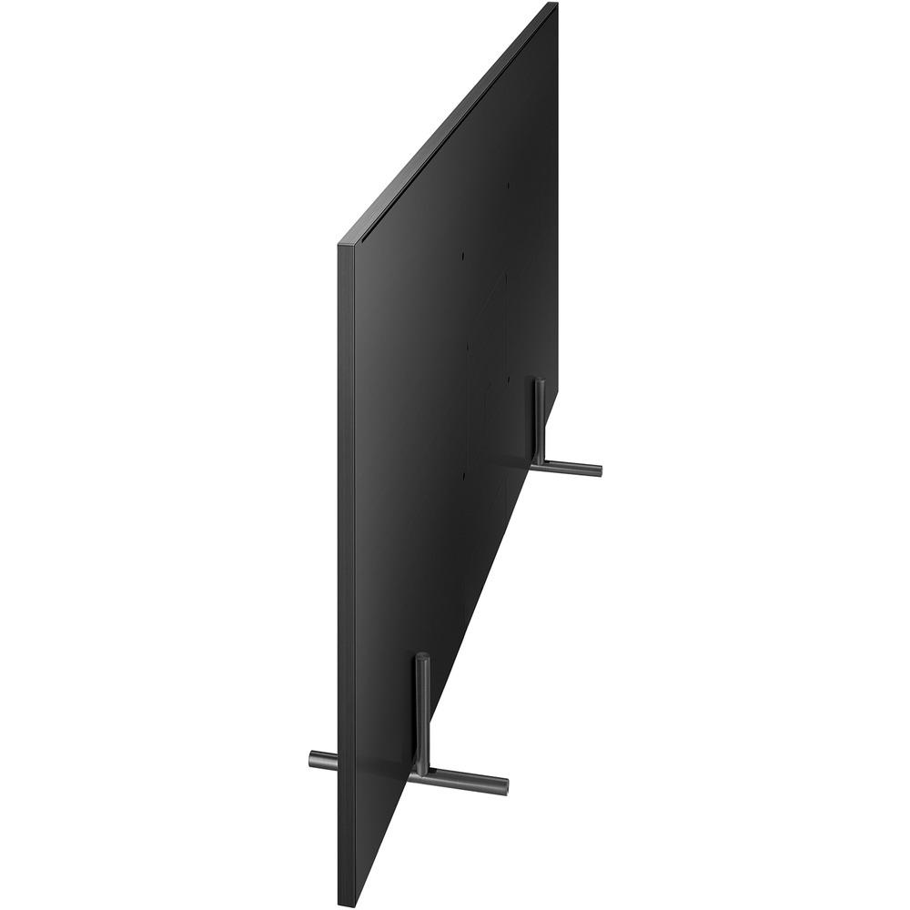Телевизор Samsung QE65Q9F - фото 2