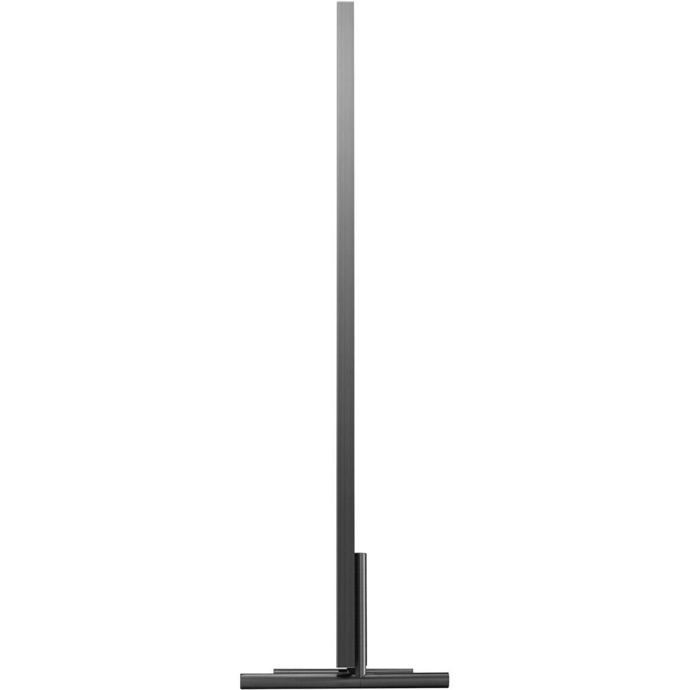 Телевизор Samsung QE65Q9F - фото 3