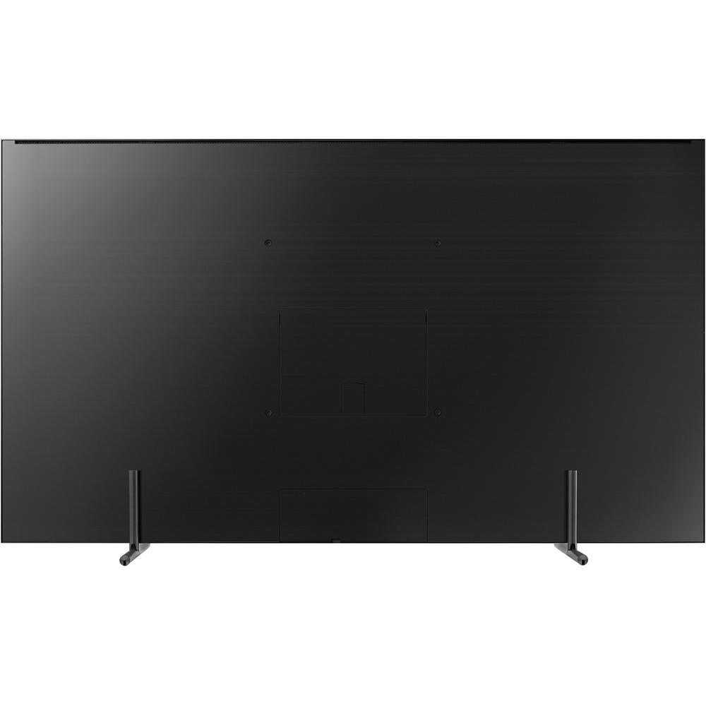 Телевизор Samsung QE65Q9F - фото 4