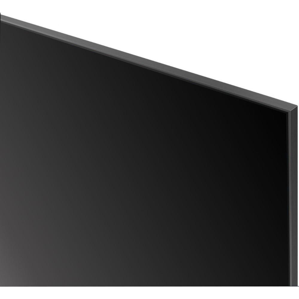 Телевизор Samsung QE65Q9F - фото 5
