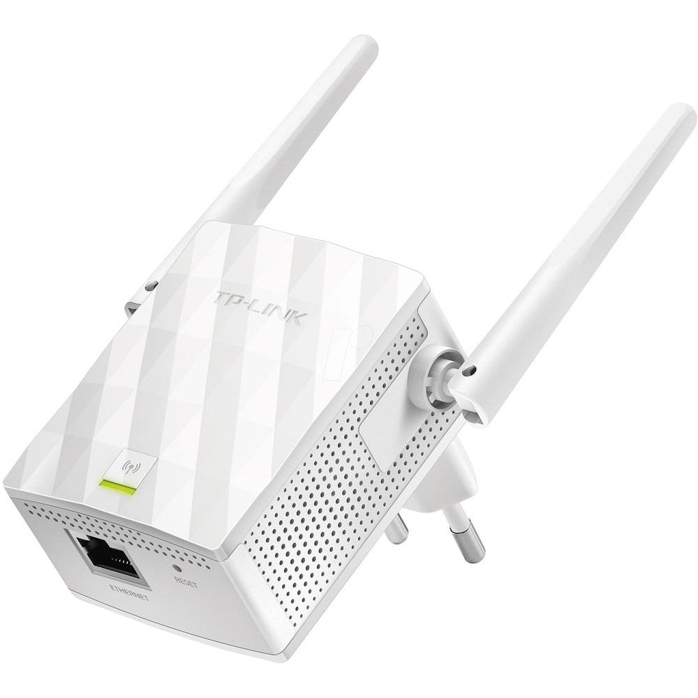 Wi-Fi усилитель TP-LINK TL-WA855RE - фото 1
