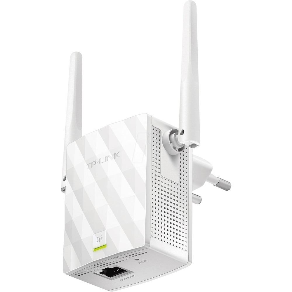 Wi-Fi усилитель TP-LINK TL-WA855RE - фото 2