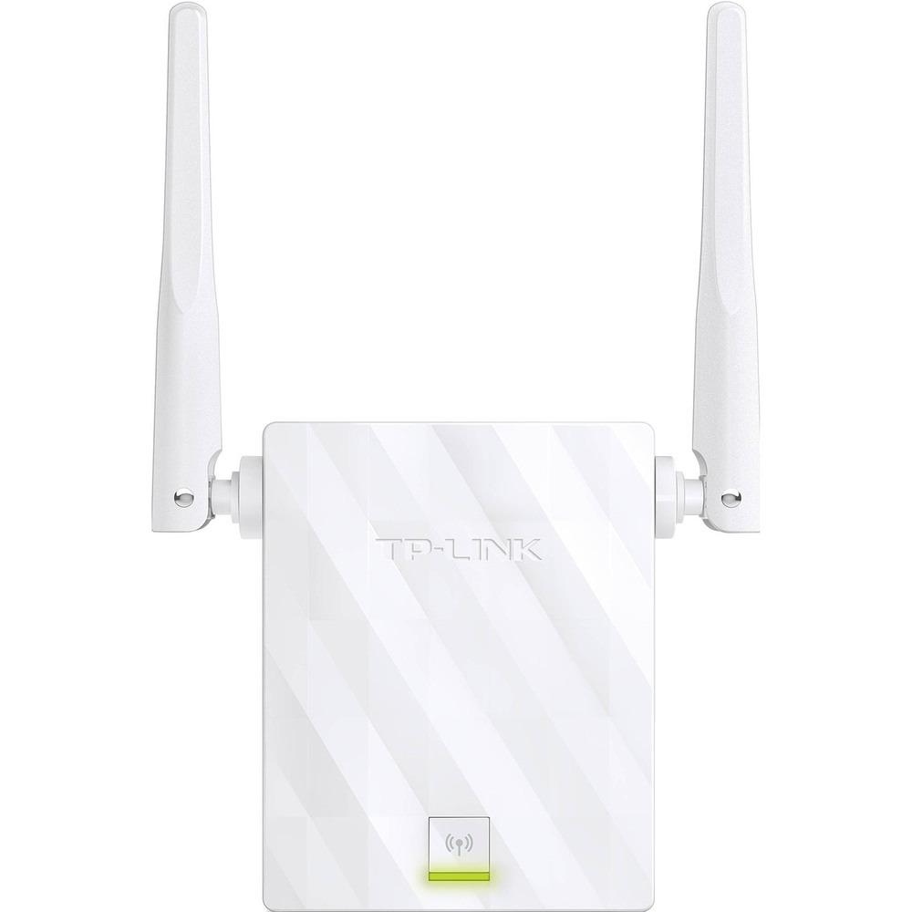 Wi-Fi усилитель TP-LINK TL-WA855RE - фото 3