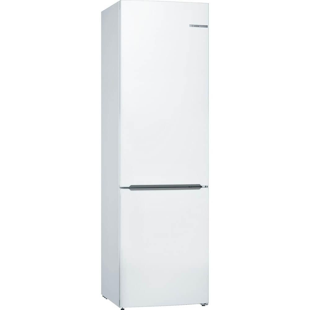 Холодильник Bosch KGV39XW22R - фото 1