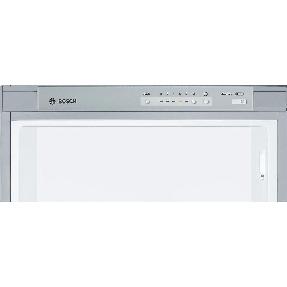 Холодильник Bosch KGV36XL2OR - фото 3