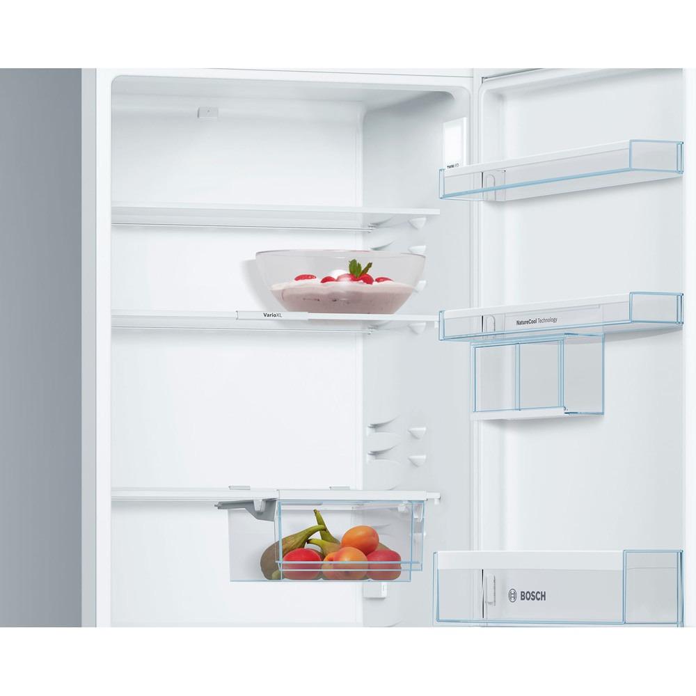 Холодильник Bosch KGV36XL2OR - фото 4