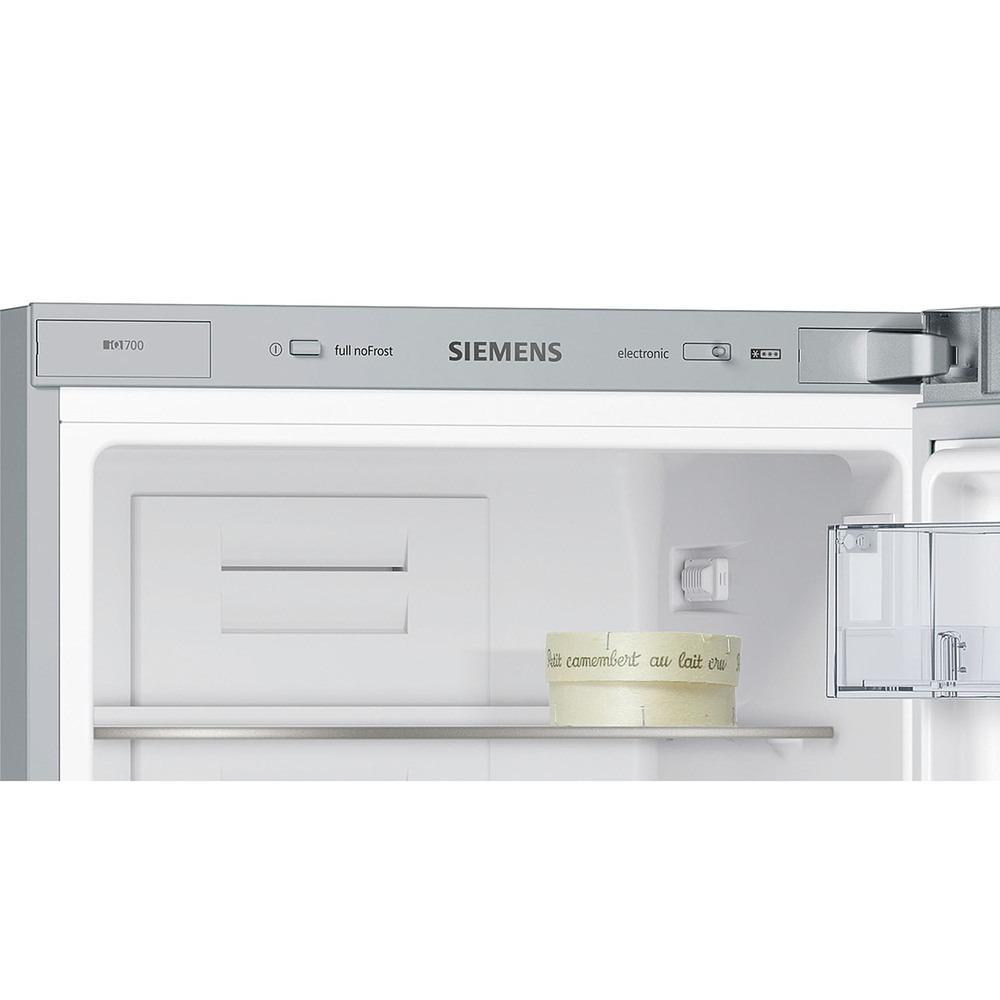 Холодильник Siemens KG39NSW20R - фото 3