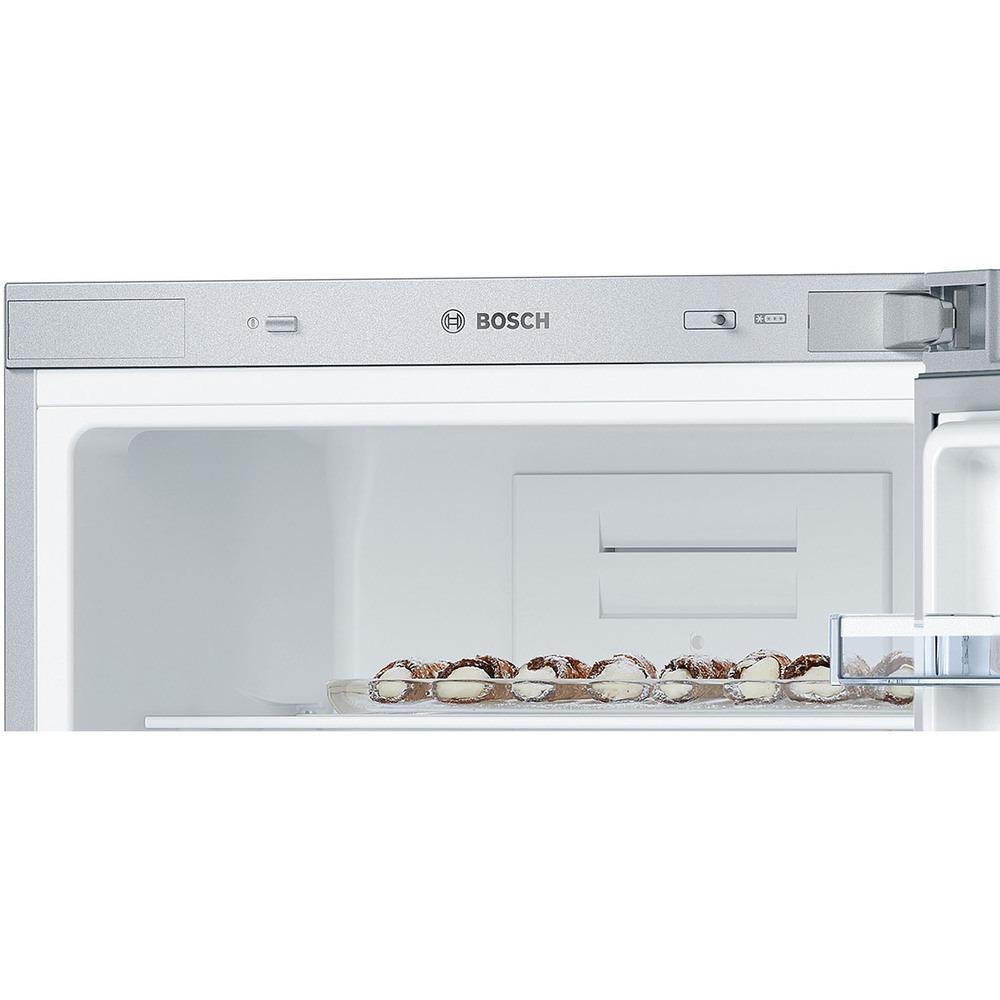 Холодильник Bosch KGN36VL15R - фото 3