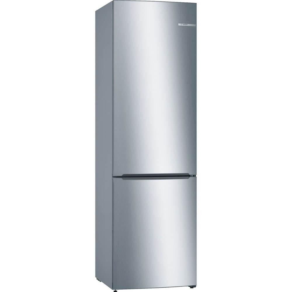 Холодильник Bosch KGV39XL22R - фото 1