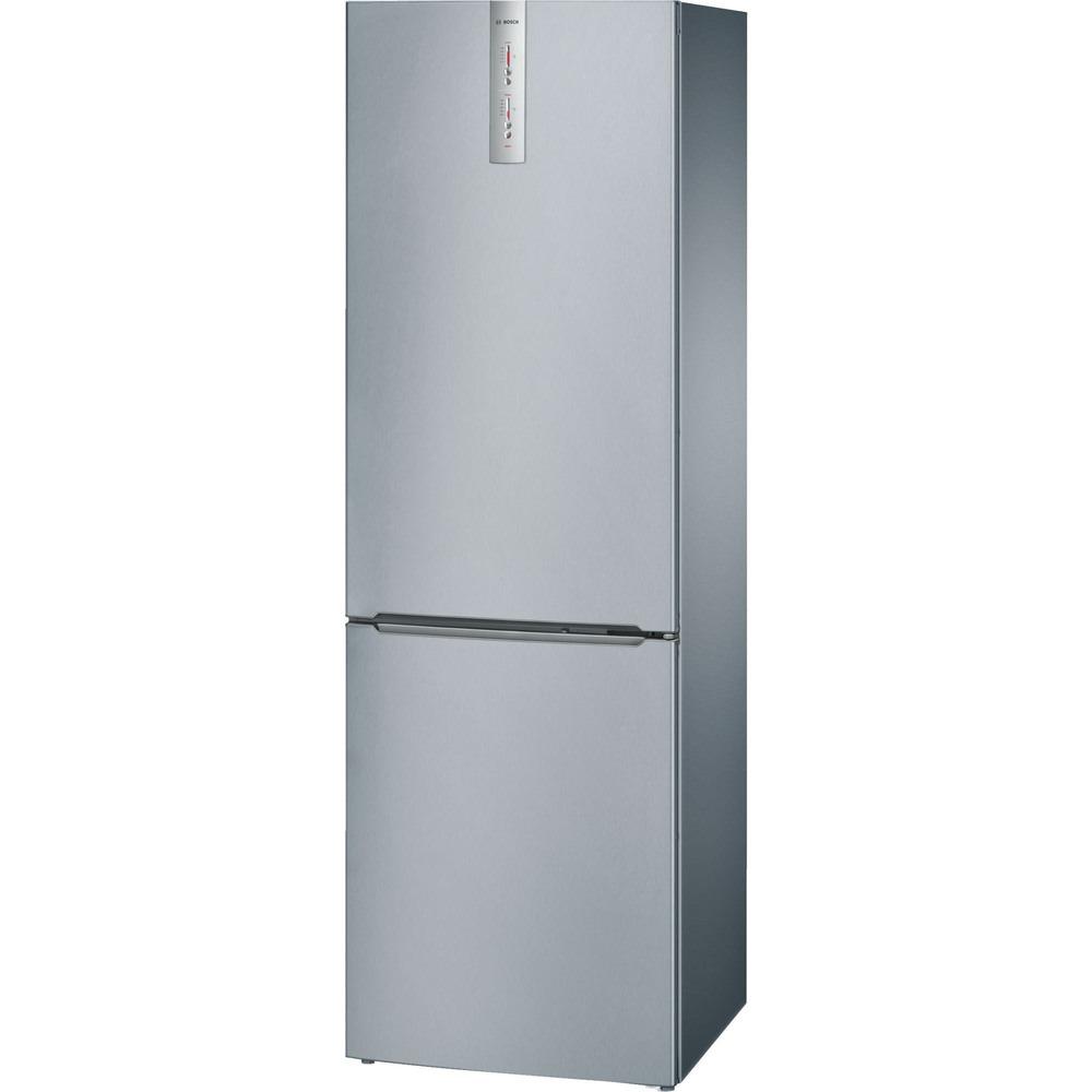Холодильник Bosch KGN36VP14R - фото 1