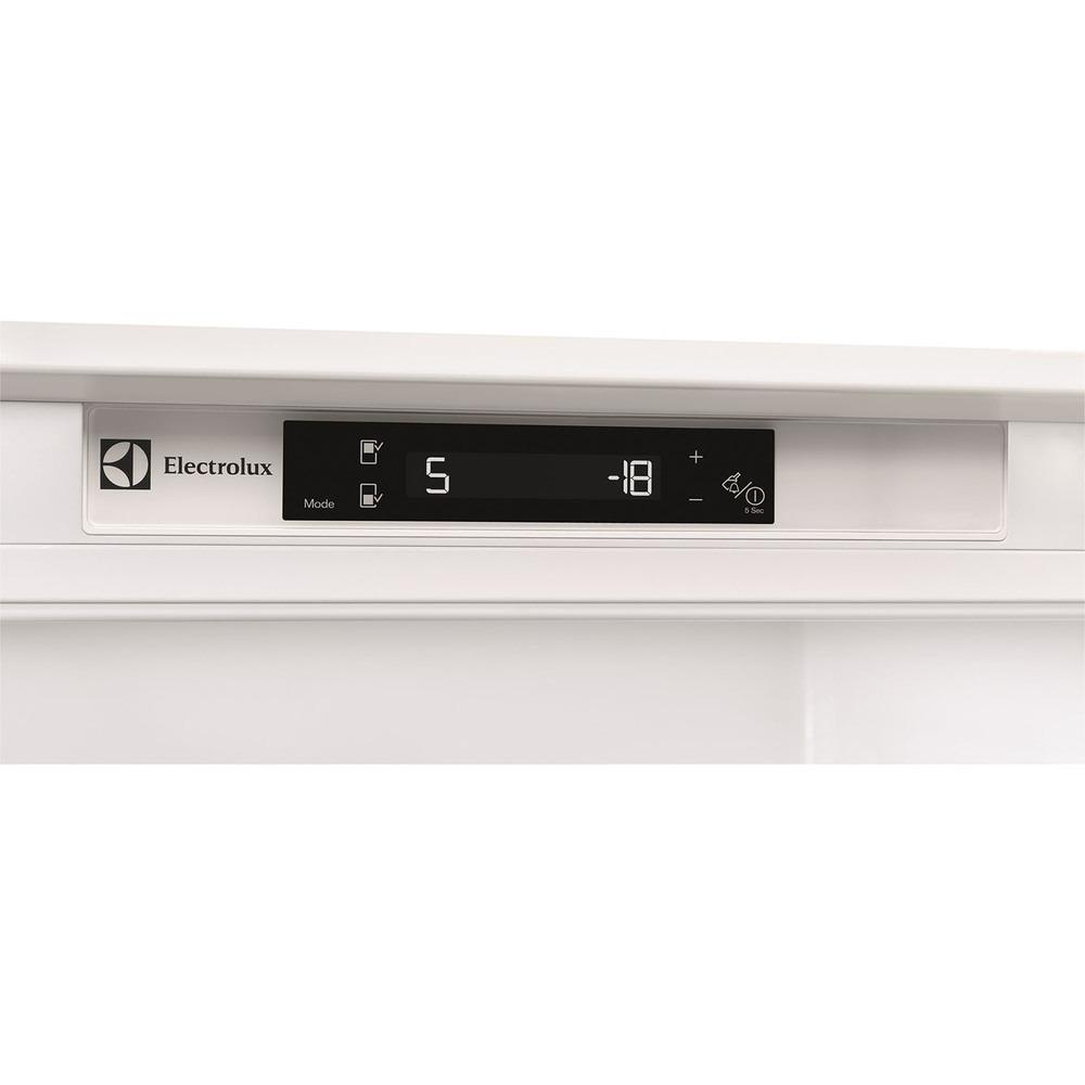 Встраиваемый холодильник Electrolux ENN92853CW - фото 2