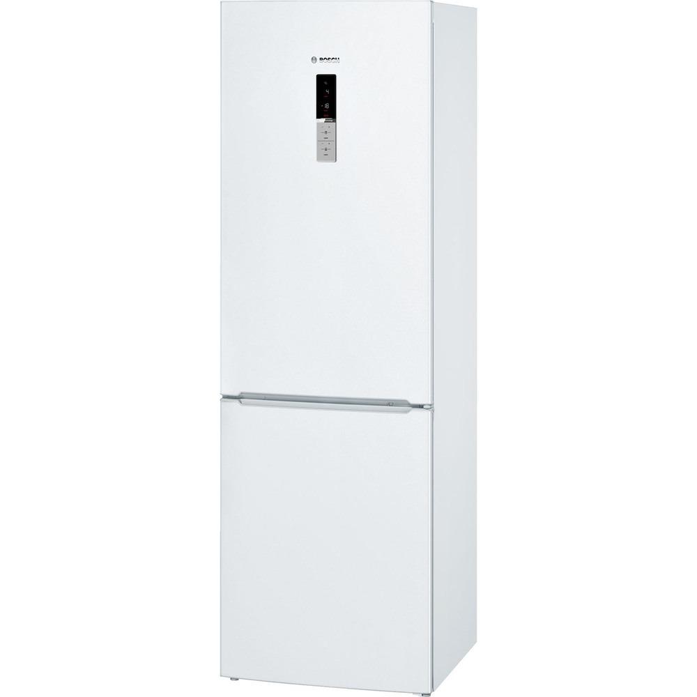 Холодильник Bosch KGN36VW15R - фото 1