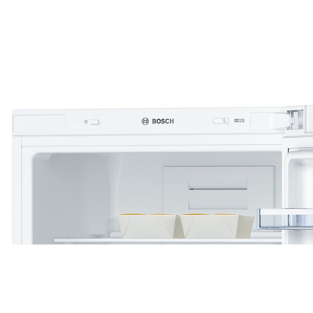 Холодильник Bosch KGN36VW15R - фото 3
