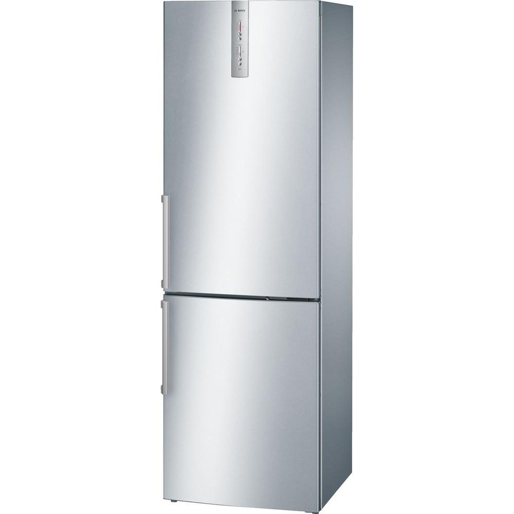Холодильник Bosch KGN36XL14R - фото 1