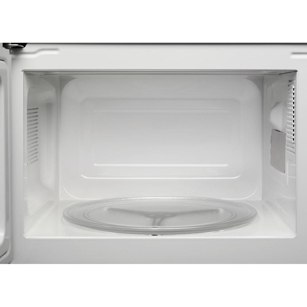 Микроволновая печь Electrolux EMS26004OK - фото 2