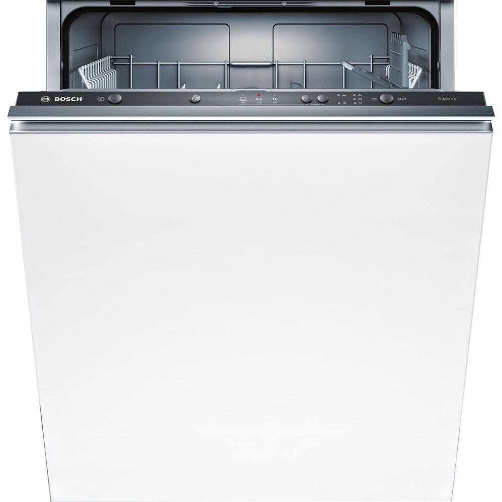 Встраиваемая посудомоечная машина Bosch SMV23AX00R - фото 1