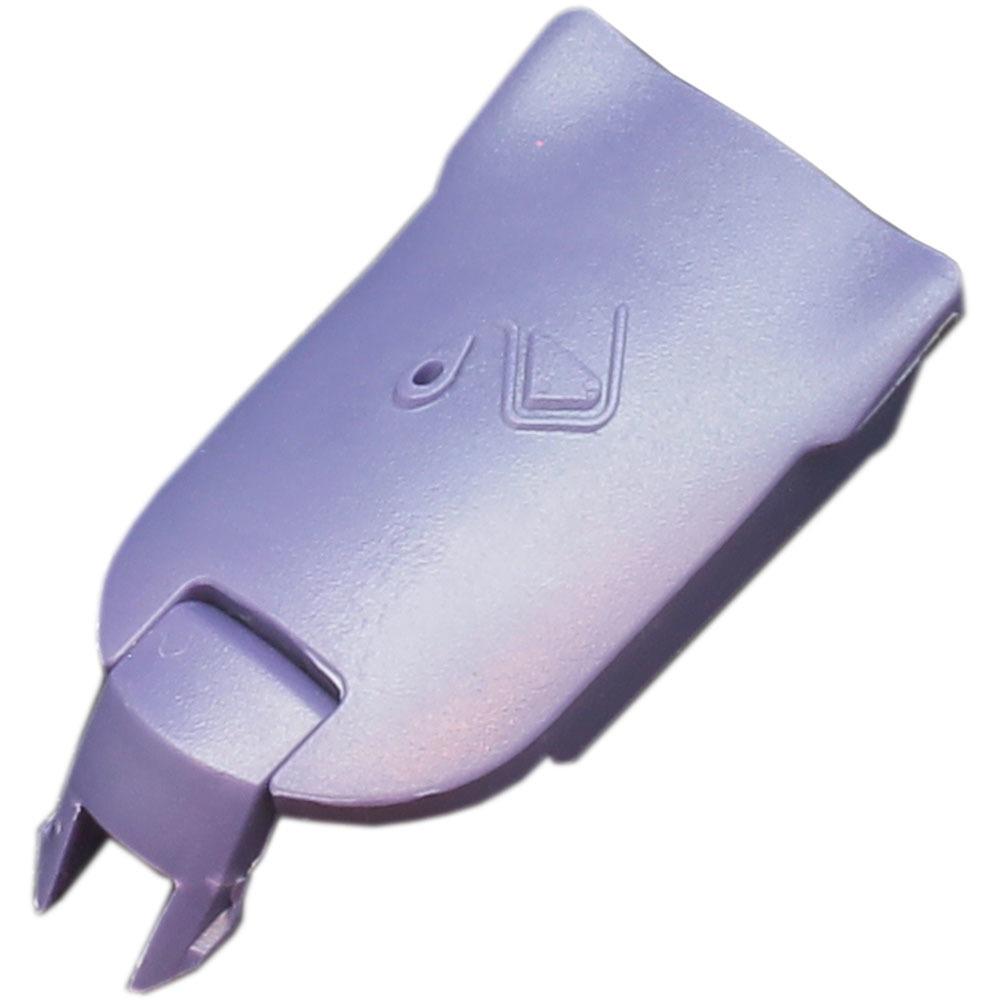 Утюг крышка емкости для воды (I501-17) - фото 1