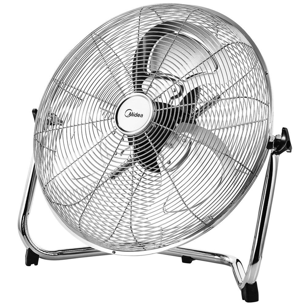 Вентилятор Midea FS4543 - фото 1