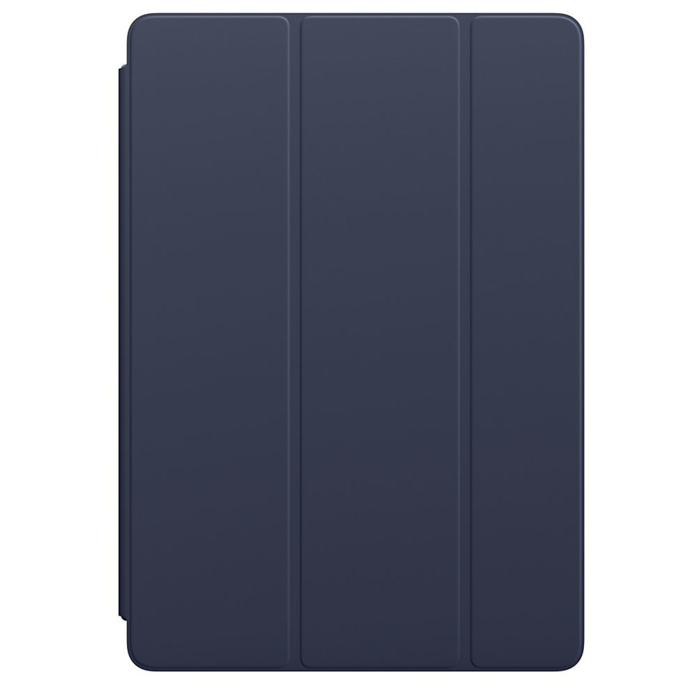 Чехол для планшета Apple iPad Pro Smart Cover for 10.5 Midnight Blue - фото 1