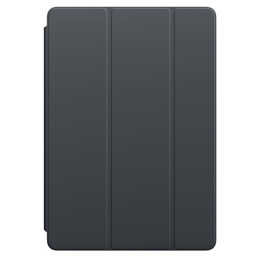 Чехол для планшета Apple iPad Pro Smart Cover for 10.5 Charcoal Gray - фото 1