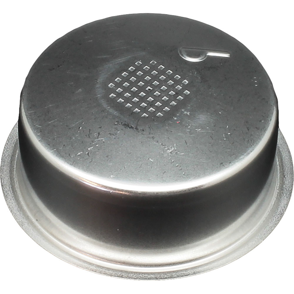 Кофеварка фильтр на 1 чашку (C700-213) - фото 1