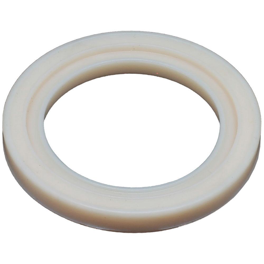 Кофеварка уплотнитель рожка (C805-06.38) - фото 1