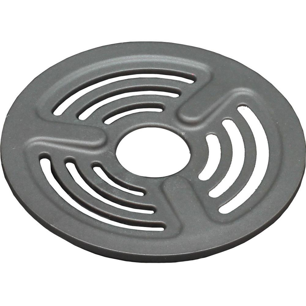 Кофеварка решетка емкости для капель (C600-121) - фото 1