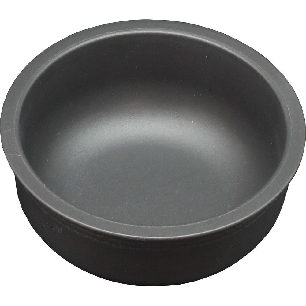 Кофеварка емкость для капель (C600-122) - фото 1