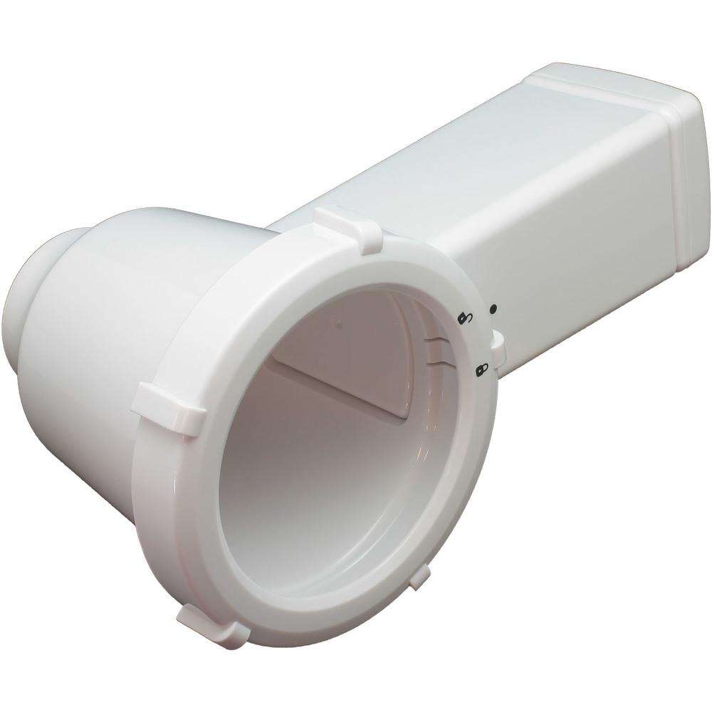 Мясорубка камера шредера в сборе (M401AA-85-92) - фото 1