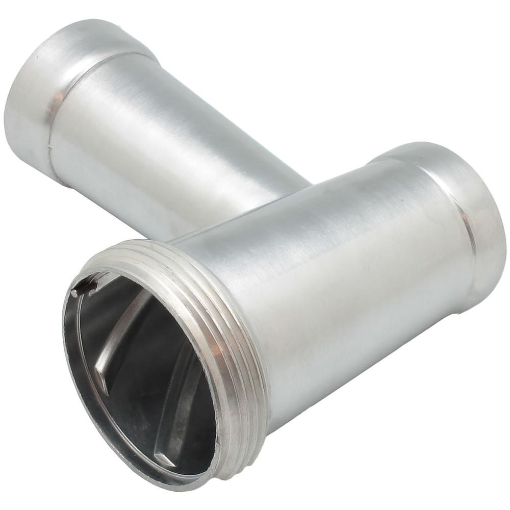 Мясорубка камера (M500AA-1-9) - фото 1