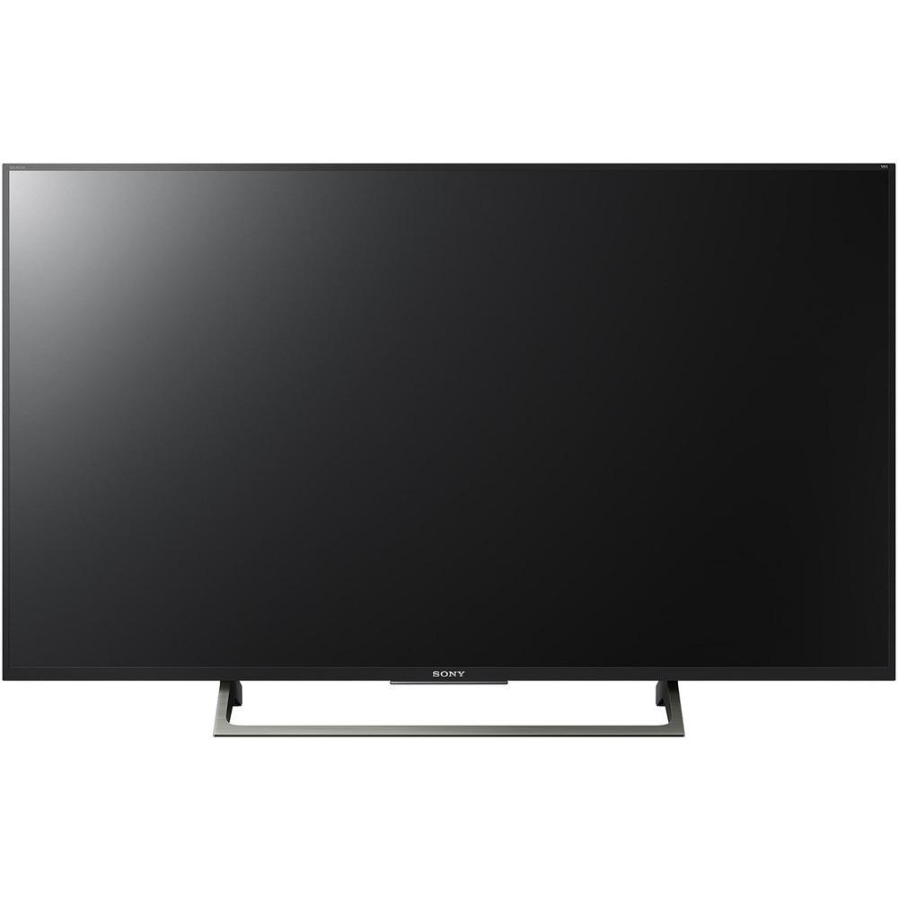 Телевизор Sony KD55XE8096 - фото 1