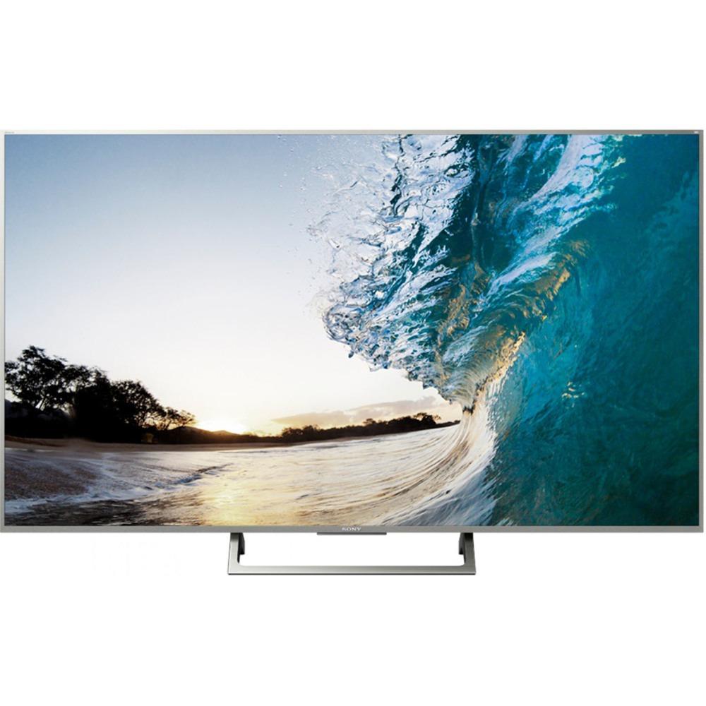 Телевизор Sony KD-55XE8577 - фото 1