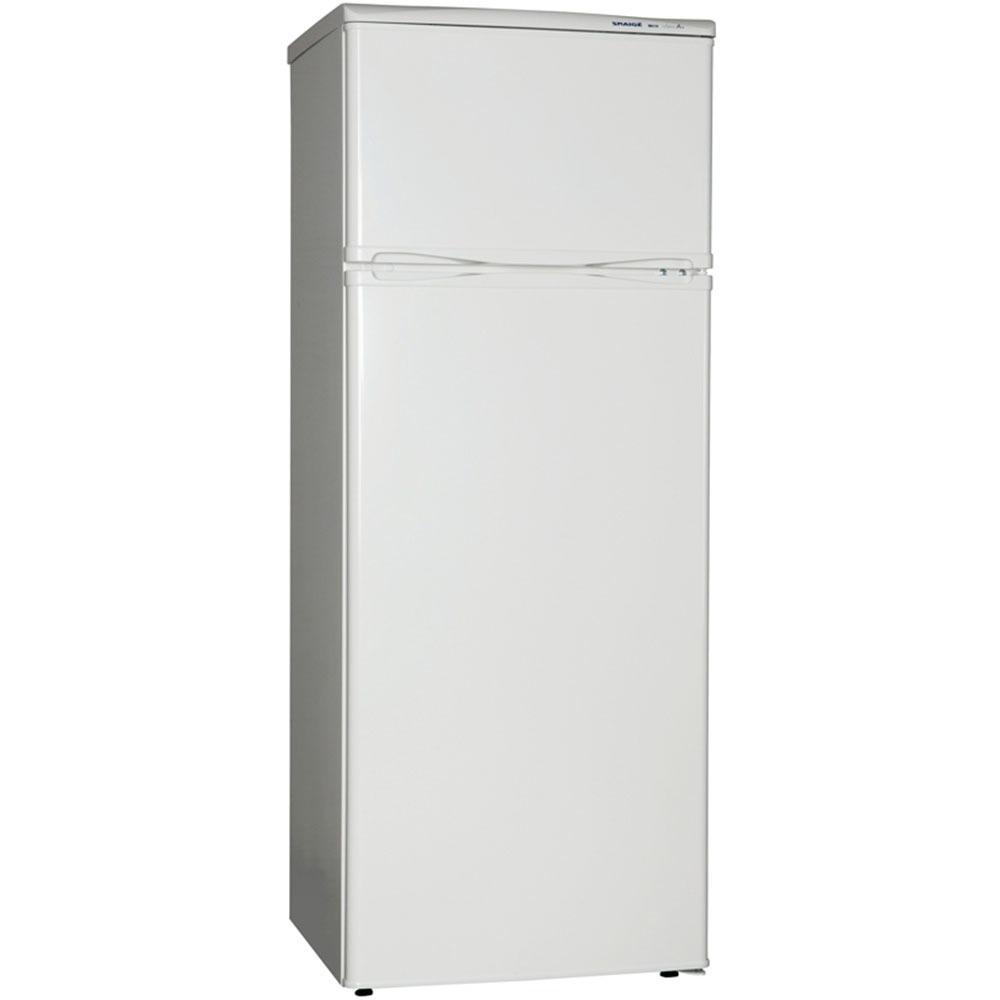 Холодильник Snaige FR240 (1101AA) - фото 1