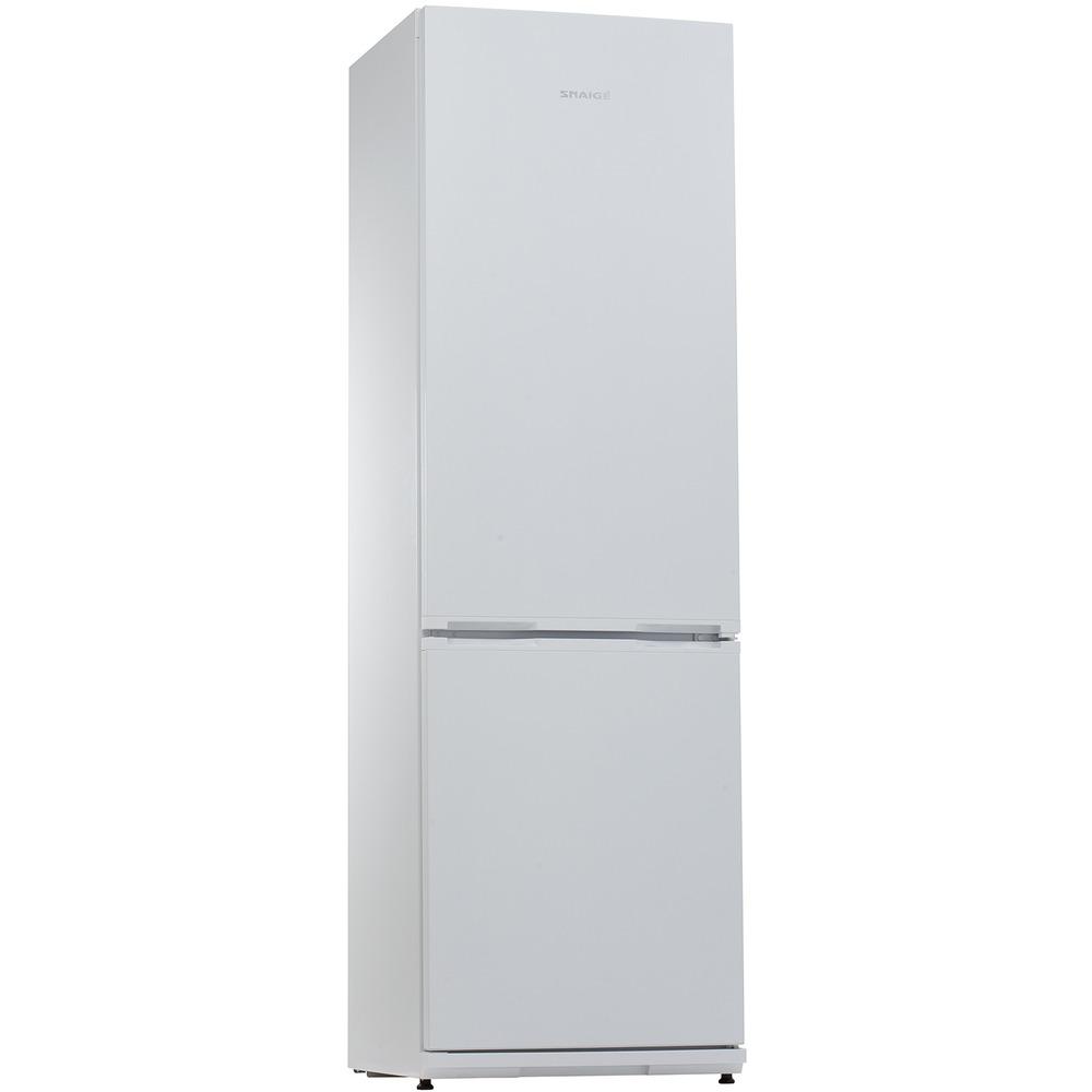 Холодильник Snaige RF36SM (S10021) - фото 1