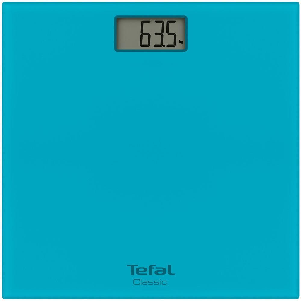 Напольные весы Tefal PP1133 - фото 1