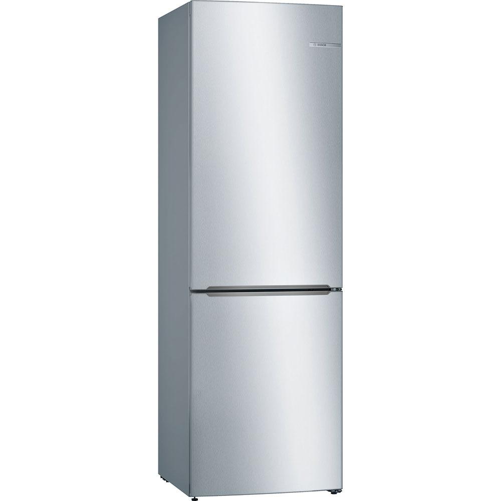 Холодильник Bosch KGV36XL2AR - фото 1