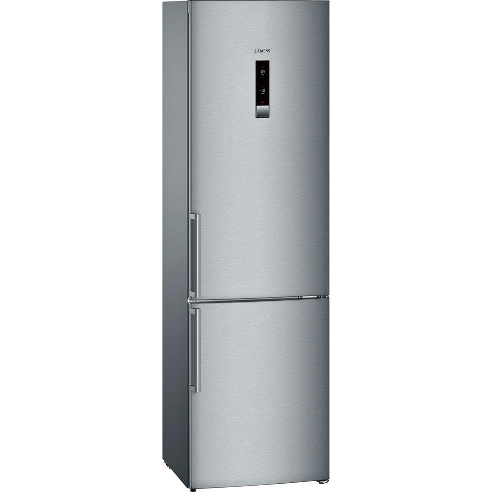 Холодильник Siemens KG39EAI2OR - фото 1