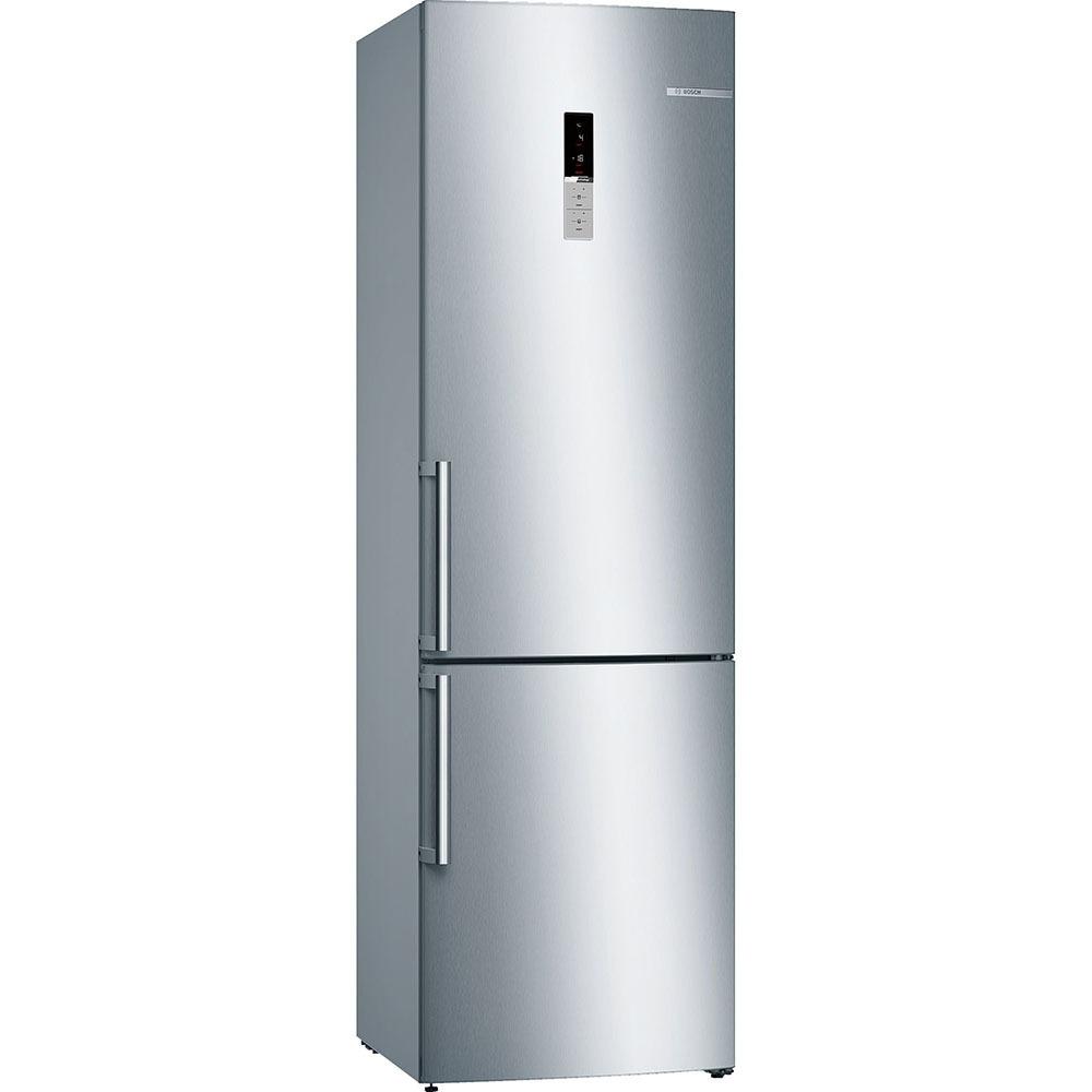 Холодильник Bosch KGE39XL2OR - фото 1