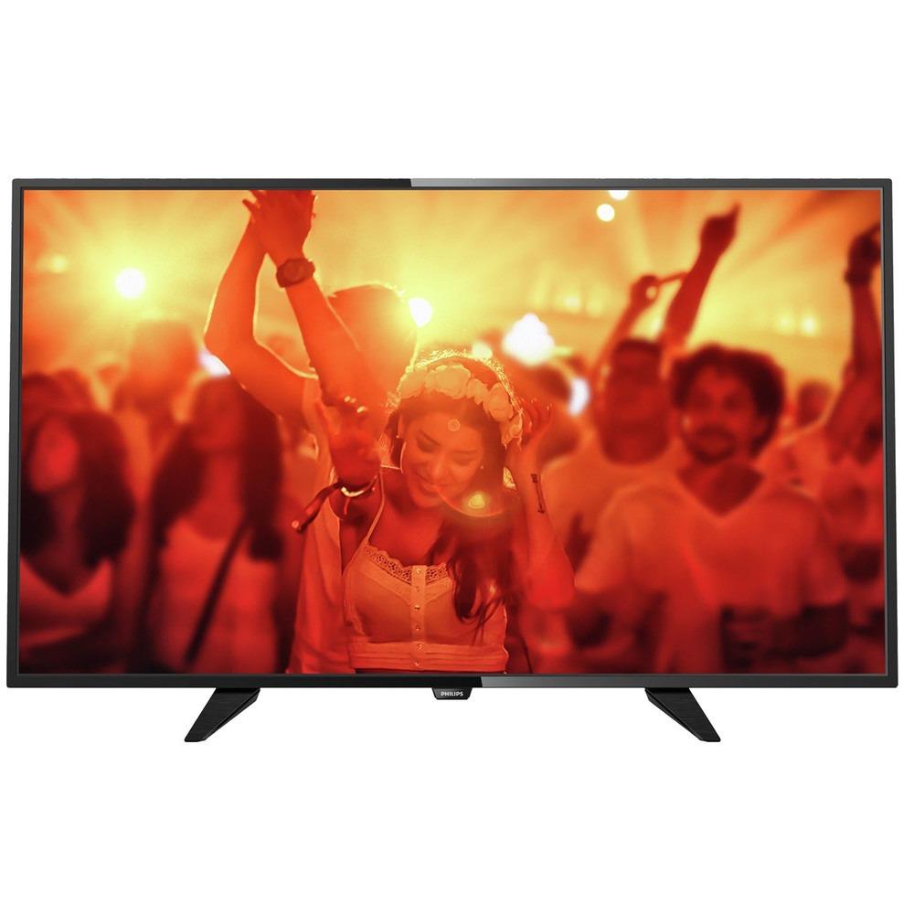 Телевизор Philips 32PHT4201/60 - фото 1