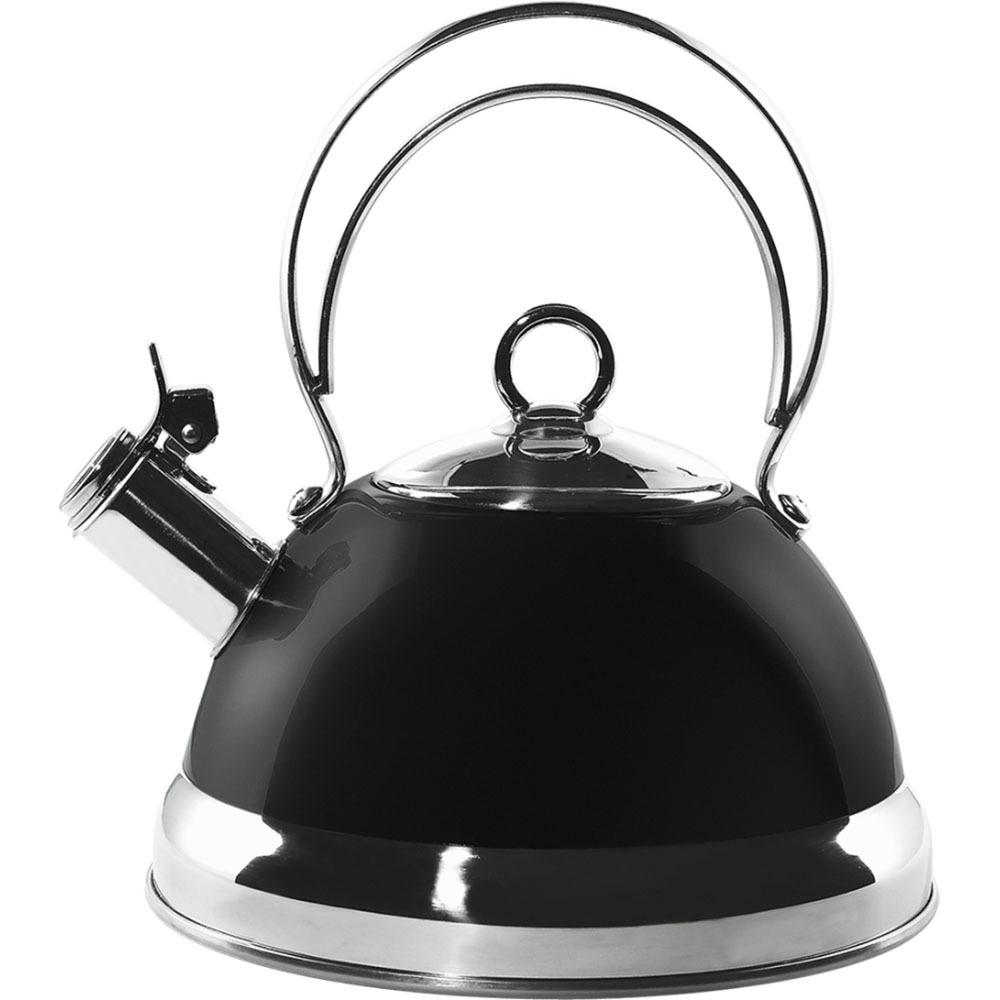 Чайник для плиты Wesco Cookware 340520-62 - фото 1